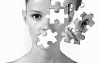 O que é Psicopatia?