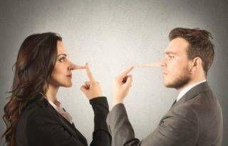 Mitomania | Quando mentir se torna um problema