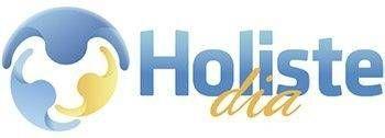 Logo Hospital Dia