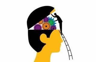 Neuroestimulação sem preconceito