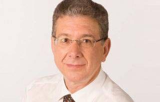Luiz Fernando Pedroso: doença mental mata | Jornal Correio