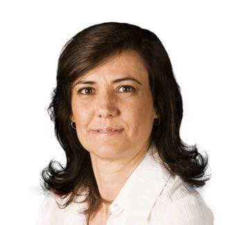 Maria do Carmo Faro Gomez