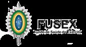 Logo - Fusex
