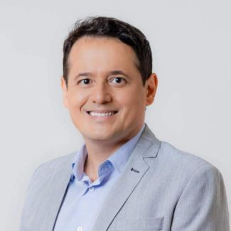 André Dória