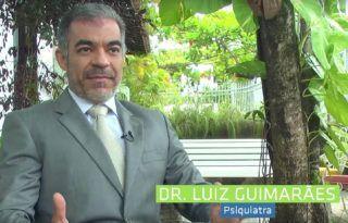 Tratamento de Dependência Química | Vídeo