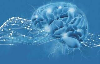 Nas profundezas da mente | EMT Profunda