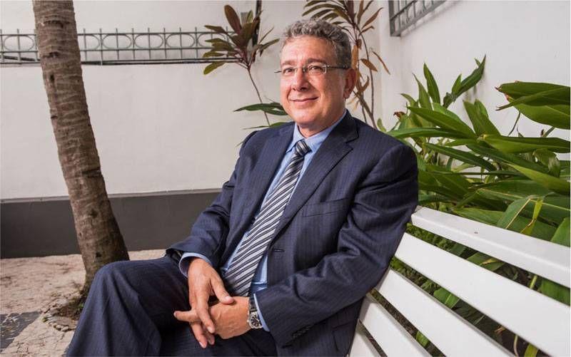 Luiz Fernando Pedroso fala sobre letalidade da doença mental