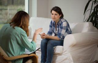 Depressão atinge principalmente as mulheres | Jornal Correio