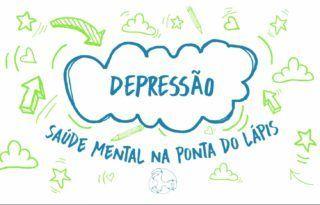 Deprê ou Depressão? | Vídeo