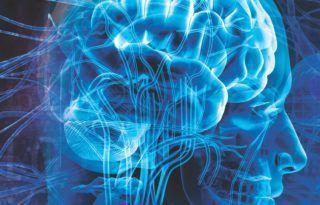 Eletroconvulsoterapia e sua eficácia | Revista Holiste