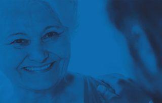 A arte de cuidar - Enfermagem Psiquiátrica | Revista Holiste