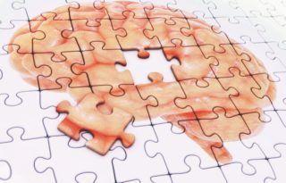Novos caminhos no tratamento da esquizofrenia   Revista Holiste