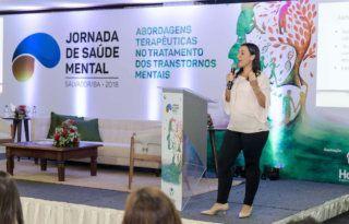 Desafios de um Brasil Grisalho - Vídeo