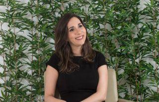 Psiquiatria Moderna, com a psiquiatra Fabiana Nery | Minuto Holiste