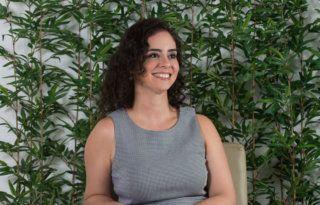 Transtorno de Sexualidade, com a psiquiatra Livia Castelo Branco   Minuto Holiste