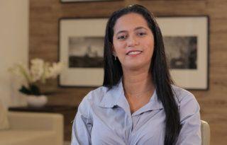 Transtornos de Ansiedade, com a psiquiatra Paula Dione   Minuto Holiste