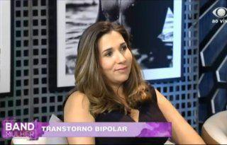Transtorno bipolar: Derrubar estigmas ainda é um desafio