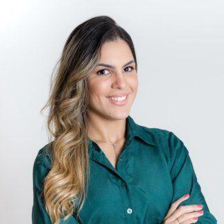 Raiana de Almeida