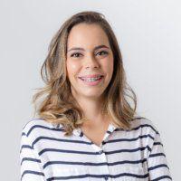 Josefa Ferreira
