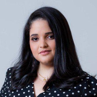 Juliana Casqueiro