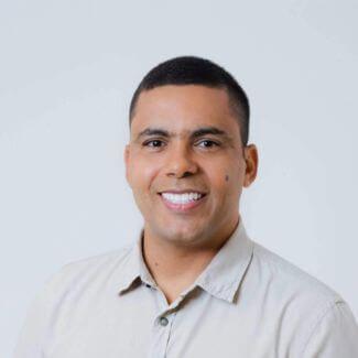 Alan Freitas
