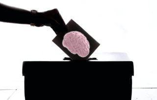 DESCONHECIMENTO E POLITIZAÇÃO NO TRATAMENTO PSIQUIÁTRICO