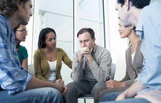 Por que ter uma equipe multidisciplinar no tratamento de saúde mental?